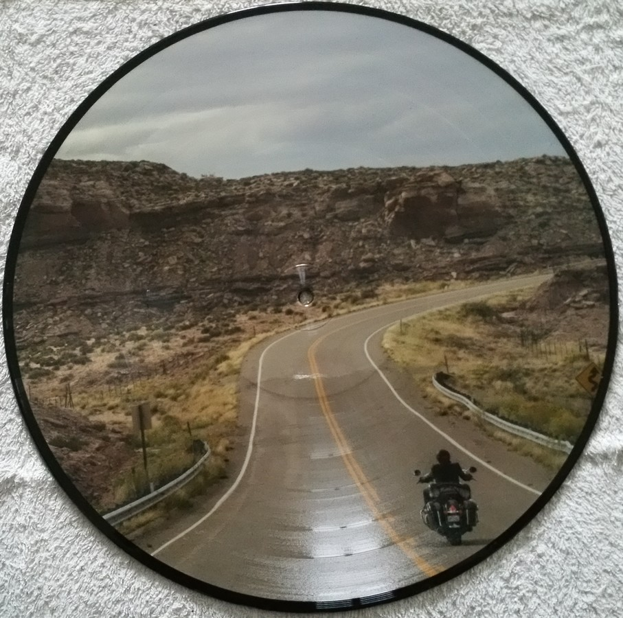 Picture disc officiel ( Universal, Sony, Warner ) 2018_m29