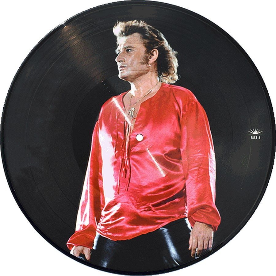 Picture disc officiel ( Universal, Sony, Warner ) 2018_r13