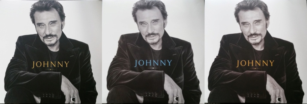Nouvel Album 'Johnny' ( 2019 ) 2019_j23