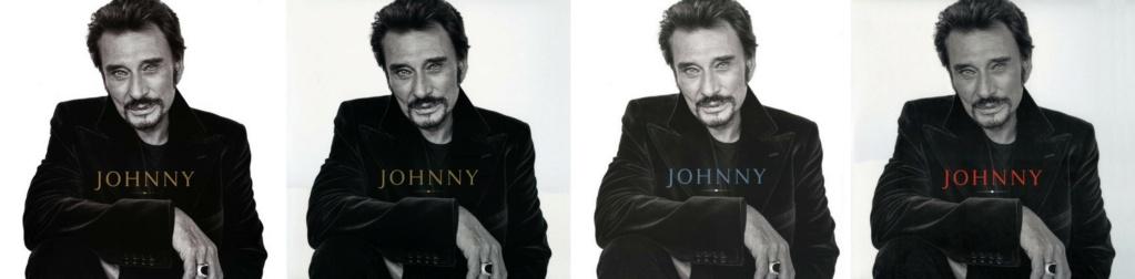 JOHNNY ( 33 tours )( TOUTES LES EDITIONS ( 2019 ) 2019_j34