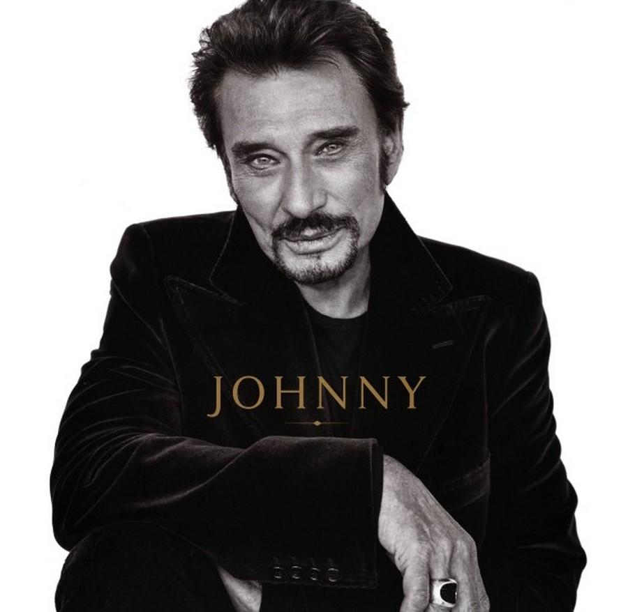 JOHNNY ( 33 tours )( TOUTES LES EDITIONS ( 2019 ) 2019_j35