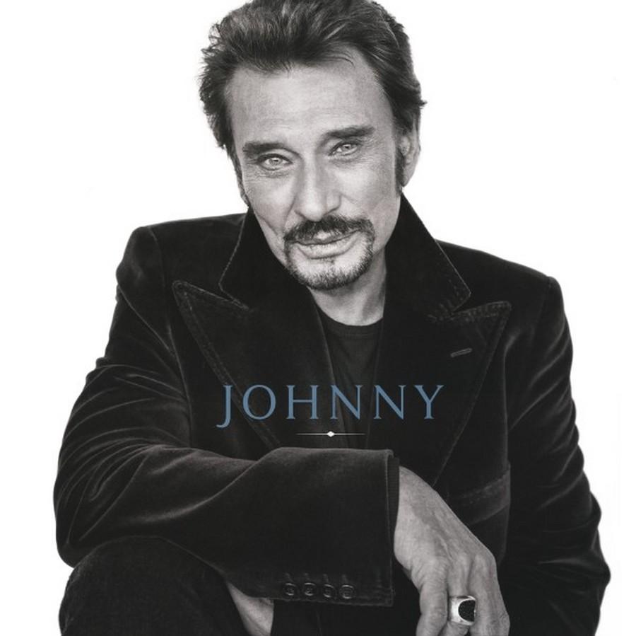 JOHNNY ( 33 tours )( TOUTES LES EDITIONS ( 2019 ) 2019_j55