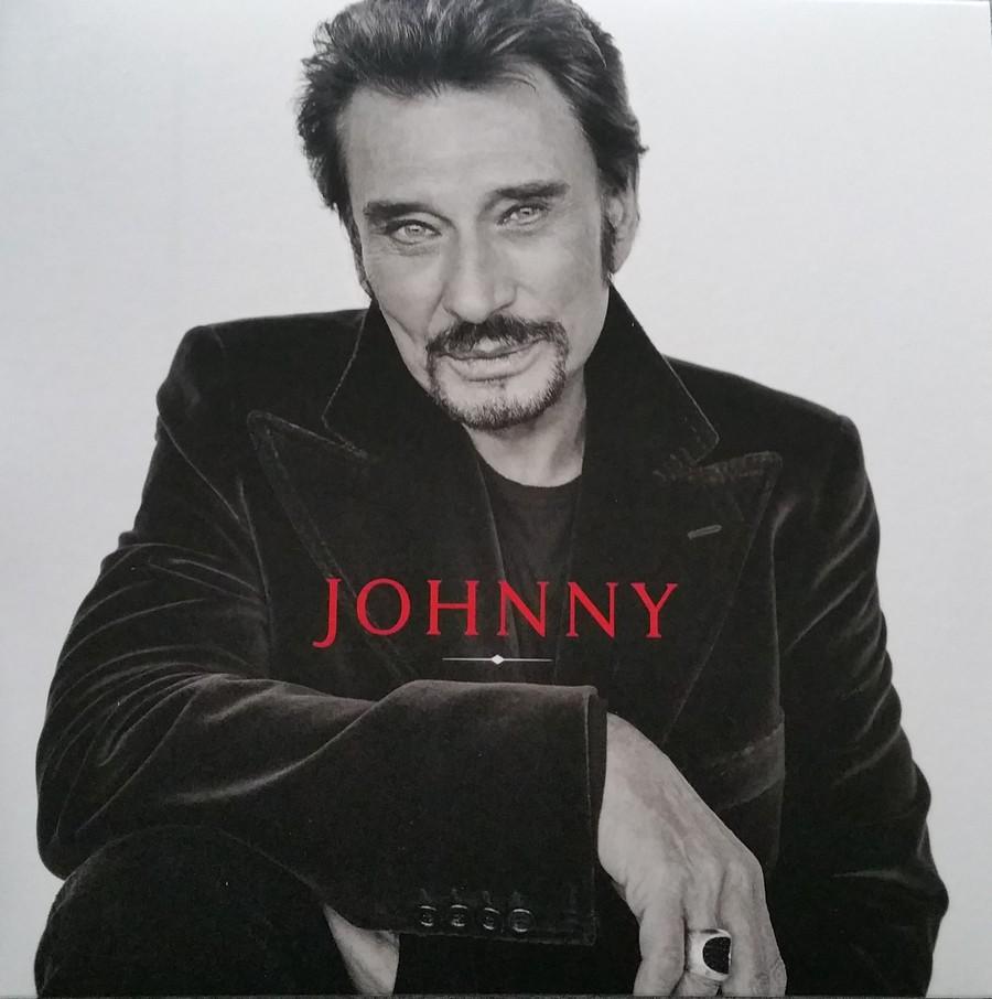 JOHNNY ( 33 tours )( TOUTES LES EDITIONS ( 2019 ) 2019_j70