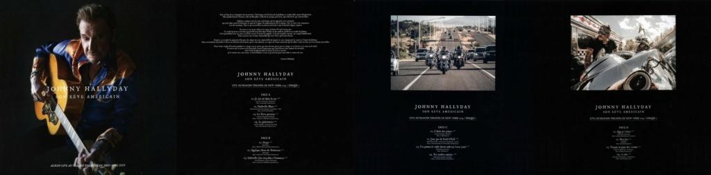 LES CONCERTS DE JOHNNY 'BEACON THEATRE, NEW-YORK 2014' 2020-113