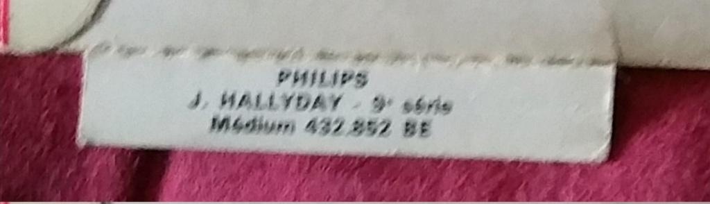 Languettes sur vinyles.. - Page 2 20200649
