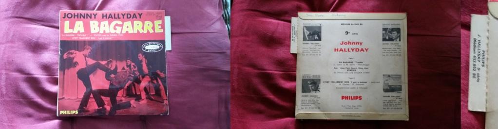 Languettes sur vinyles.. - Page 2 20200650