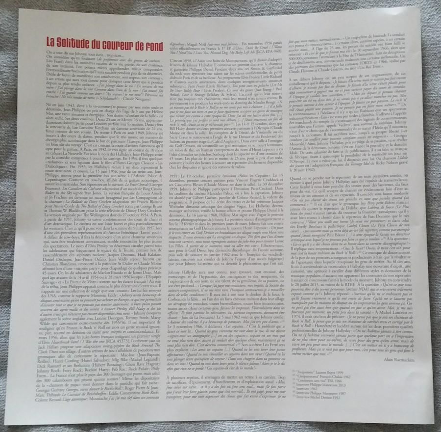 AU BON VIEUX TEMPS DU JUKE-BOX ( COFFRET 3LP + 1 EP )( NOUVEAUTE ) 20200917