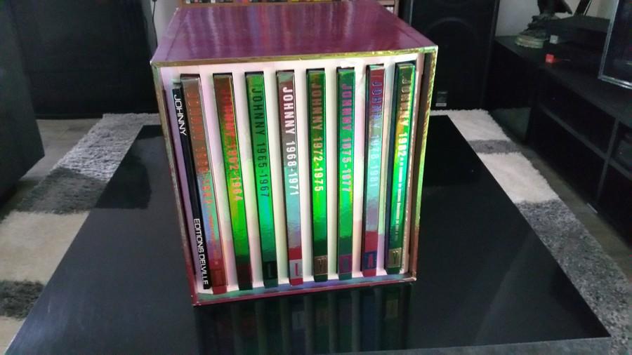 sortie du cube vinyles de 1984 - Page 2 20201032