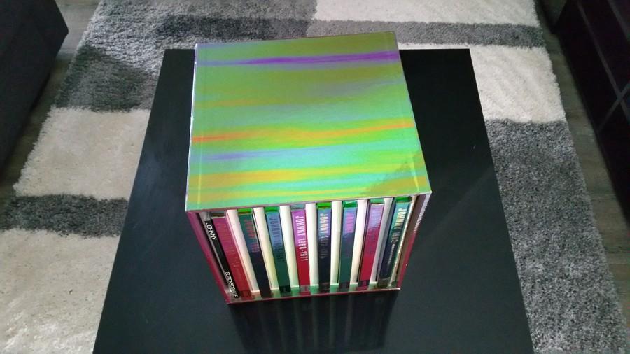 sortie du cube vinyles de 1984 - Page 2 20201033