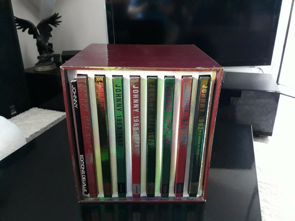 sortie du cube vinyles de 1984 - Page 2 20201034