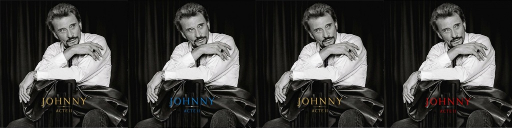 """Bientôt """" Johnny Acte 2 """" - Page 4 2020_j13"""