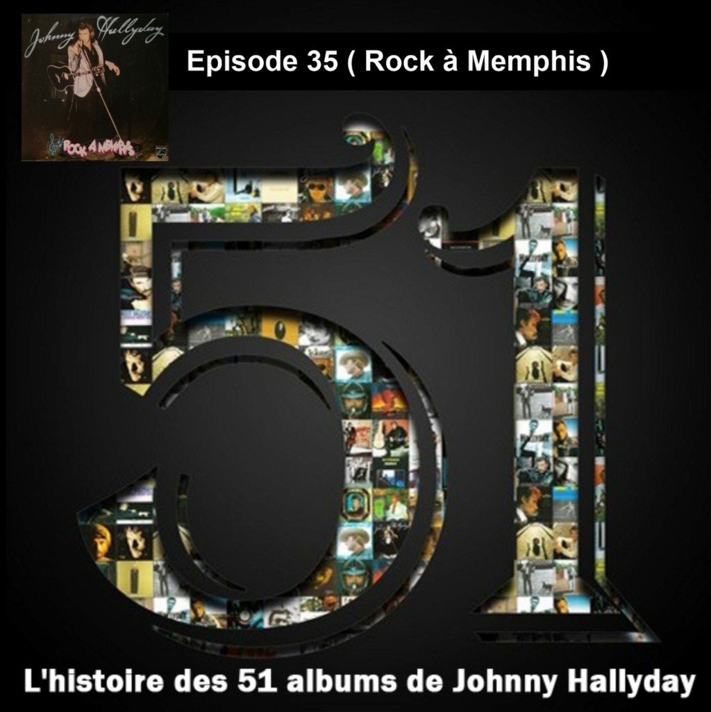 Pochettes CD Recto/Verso des 51 albums de Johnny en Podcast - Page 2 2020_l47