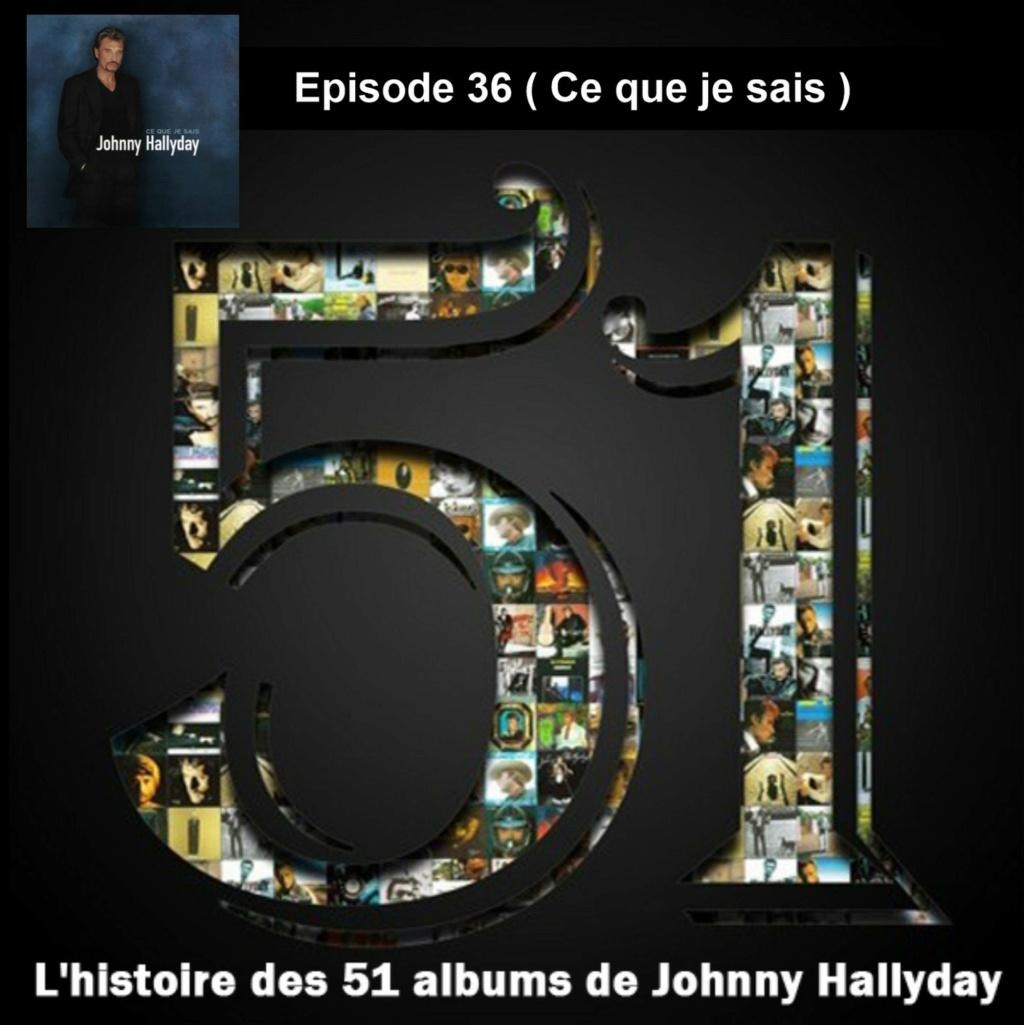 Pochettes CD Recto/Verso des 51 albums de Johnny en Podcast - Page 2 2020_l50