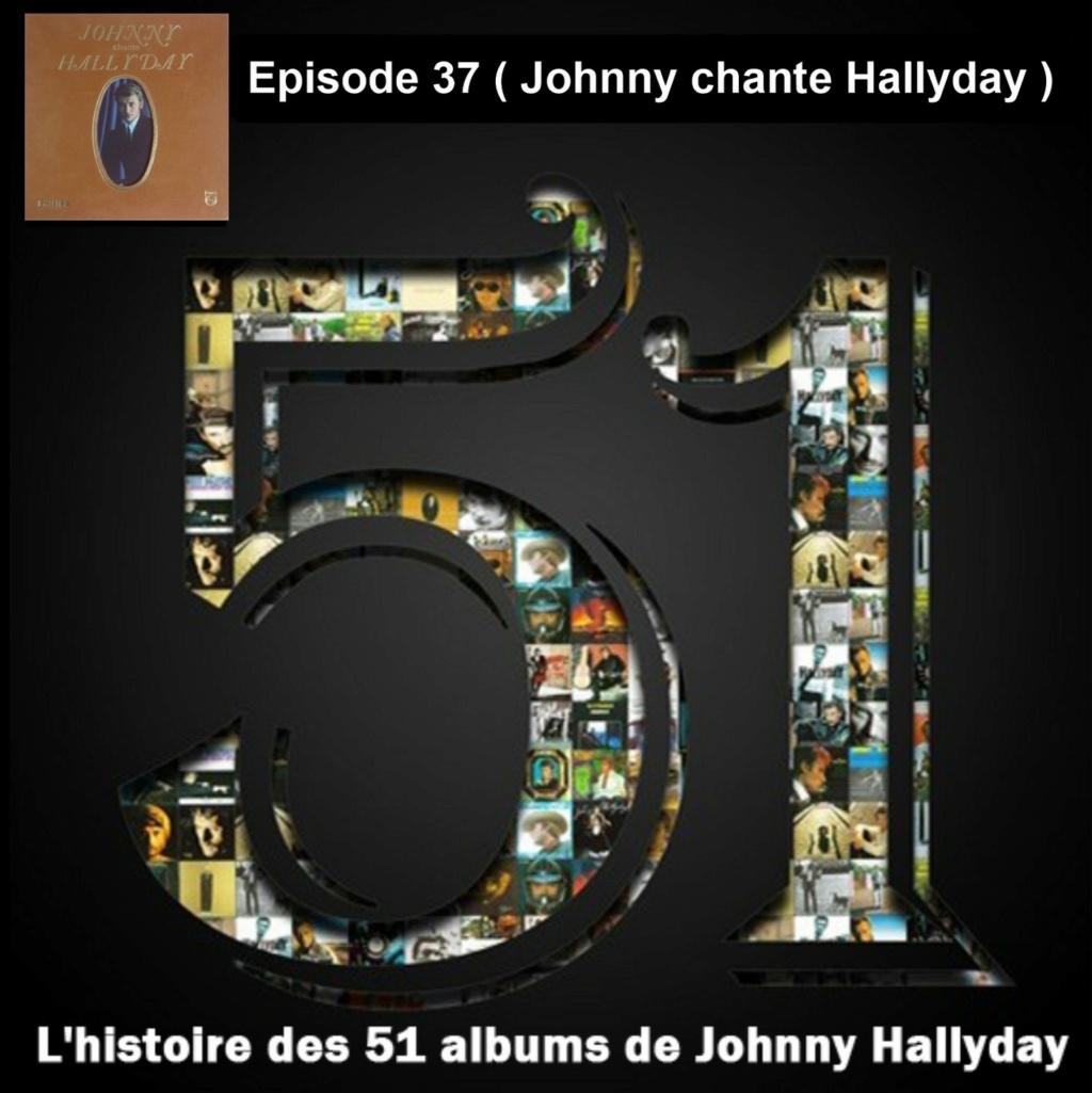 Pochettes CD Recto/Verso des 51 albums de Johnny en Podcast - Page 2 2020_l54