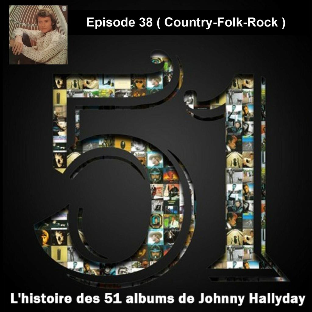 Pochettes CD Recto/Verso des 51 albums de Johnny en Podcast - Page 2 2020_l60
