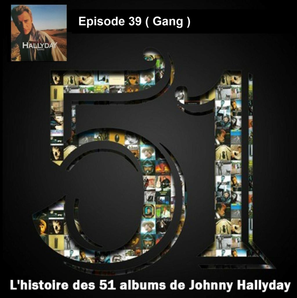 Pochettes CD Recto/Verso des 51 albums de Johnny en Podcast - Page 2 2020_l64