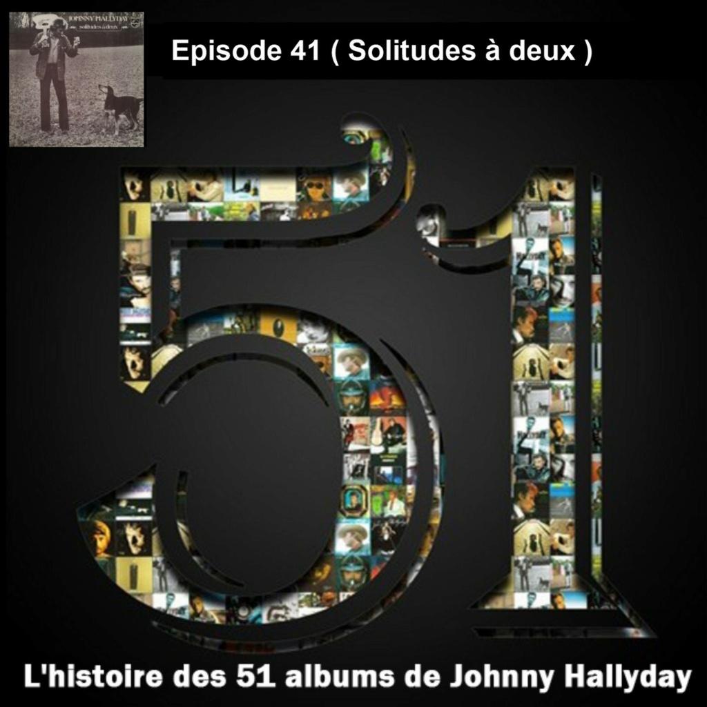 Pochettes CD Recto/Verso des 51 albums de Johnny en Podcast - Page 2 2020_l74