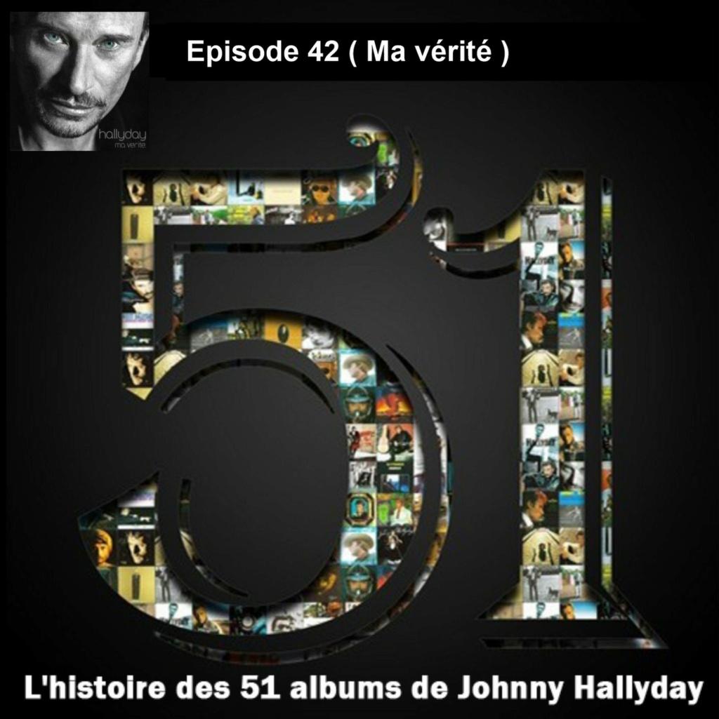 Pochettes CD Recto/Verso des 51 albums de Johnny en Podcast - Page 2 2020_l76
