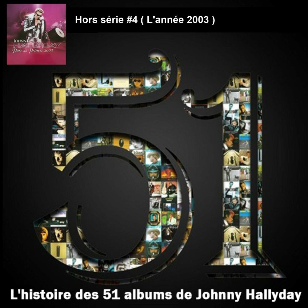 Pochettes CD Recto/Verso des 51 albums de Johnny en Podcast - Page 3 2020_l82