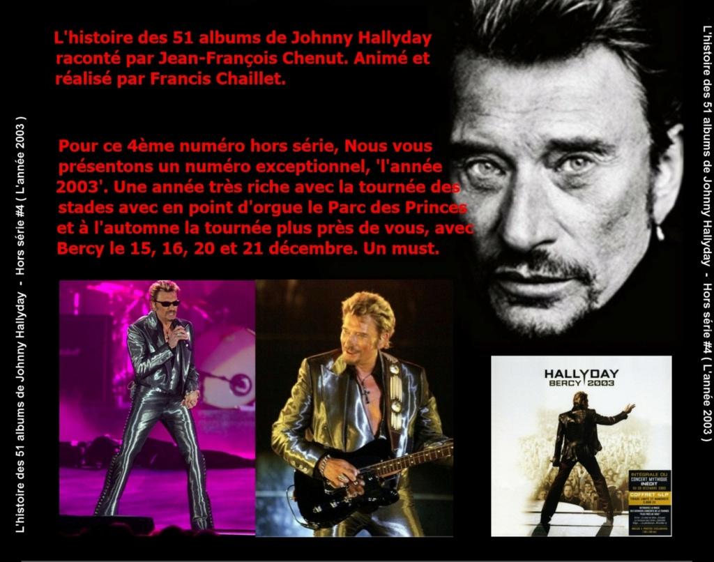 Pochettes CD Recto/Verso des 51 albums de Johnny en Podcast - Page 3 2020_l86
