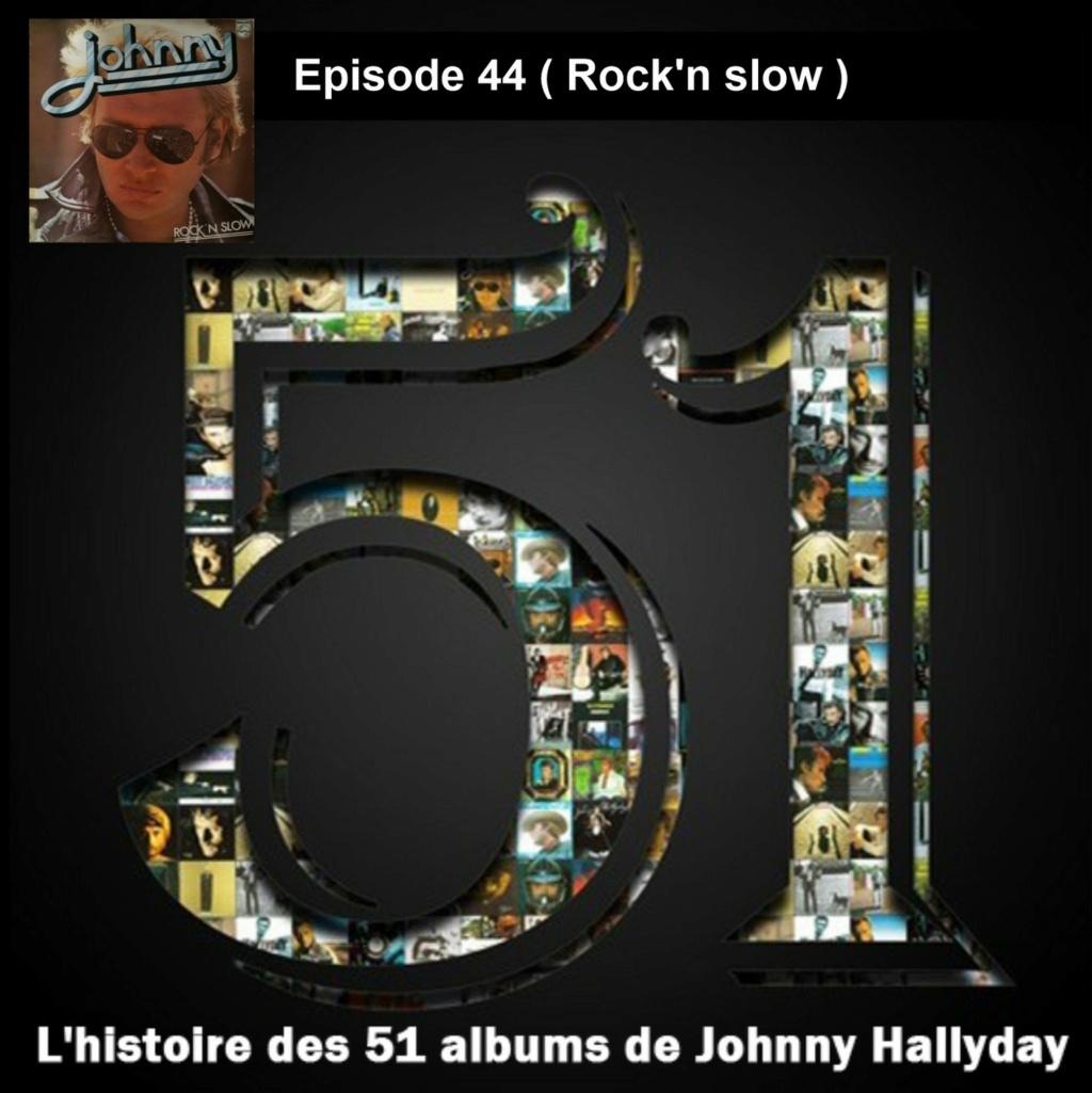 Pochettes CD Recto/Verso des 51 albums de Johnny en Podcast - Page 2 2021_l10