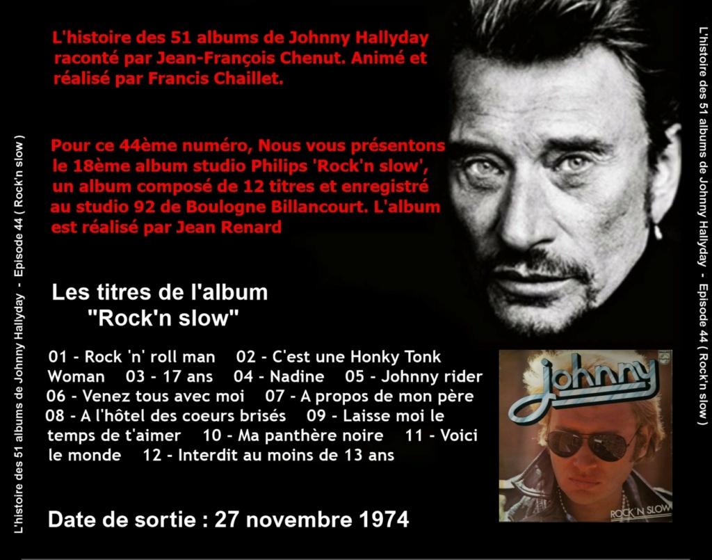 Pochettes CD Recto/Verso des 51 albums de Johnny en Podcast - Page 2 2021_l11