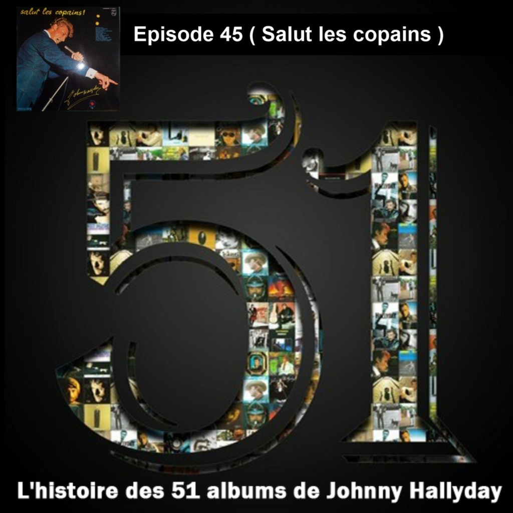 Pochettes CD Recto/Verso des 51 albums de Johnny en Podcast - Page 2 2021_l12