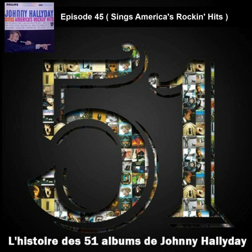 Pochettes CD Recto/Verso des 51 albums de Johnny en Podcast - Page 2 2021_l14