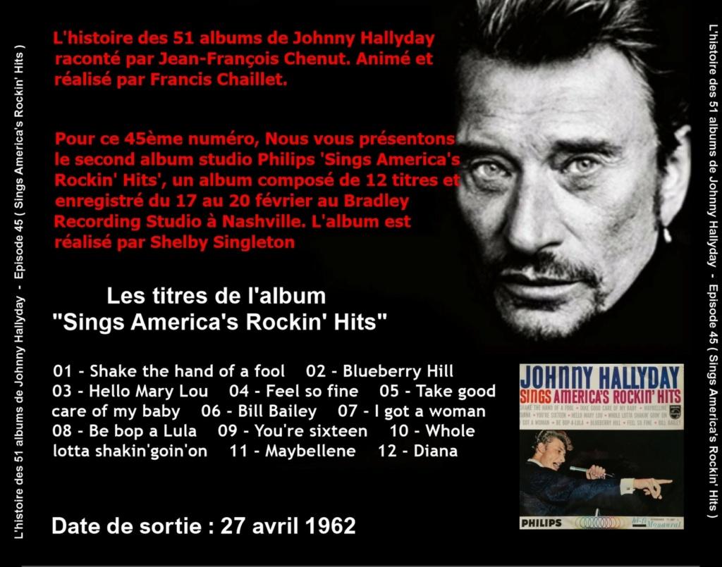 Pochettes CD Recto/Verso des 51 albums de Johnny en Podcast - Page 2 2021_l15