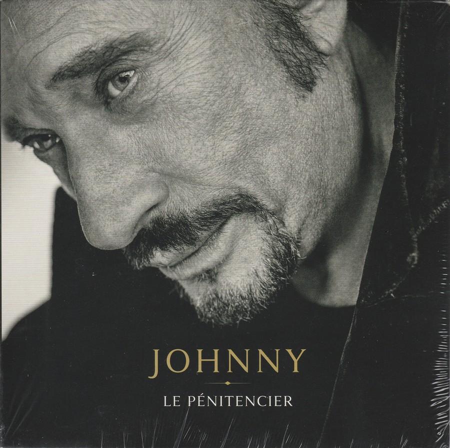 LE PENITENCIER ( ACTE II )( 45 TOURS '17CM' )( 2020 ) 2021_l39