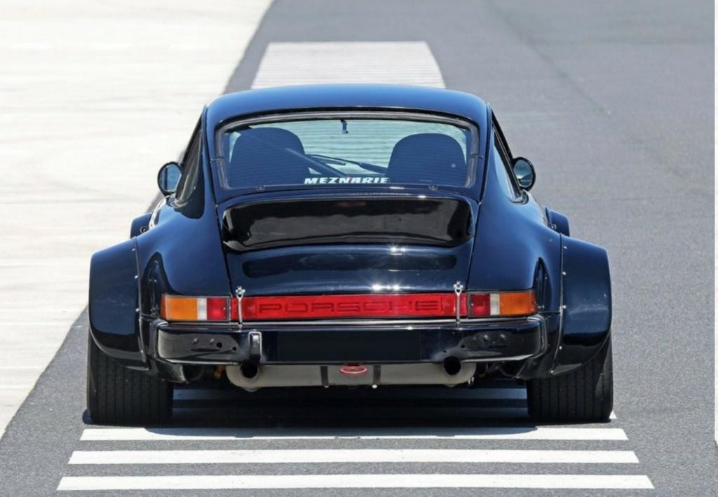 PORSCHE 911 SC DE JOHNNY HALLYDAY ( 1979 ) 27_610