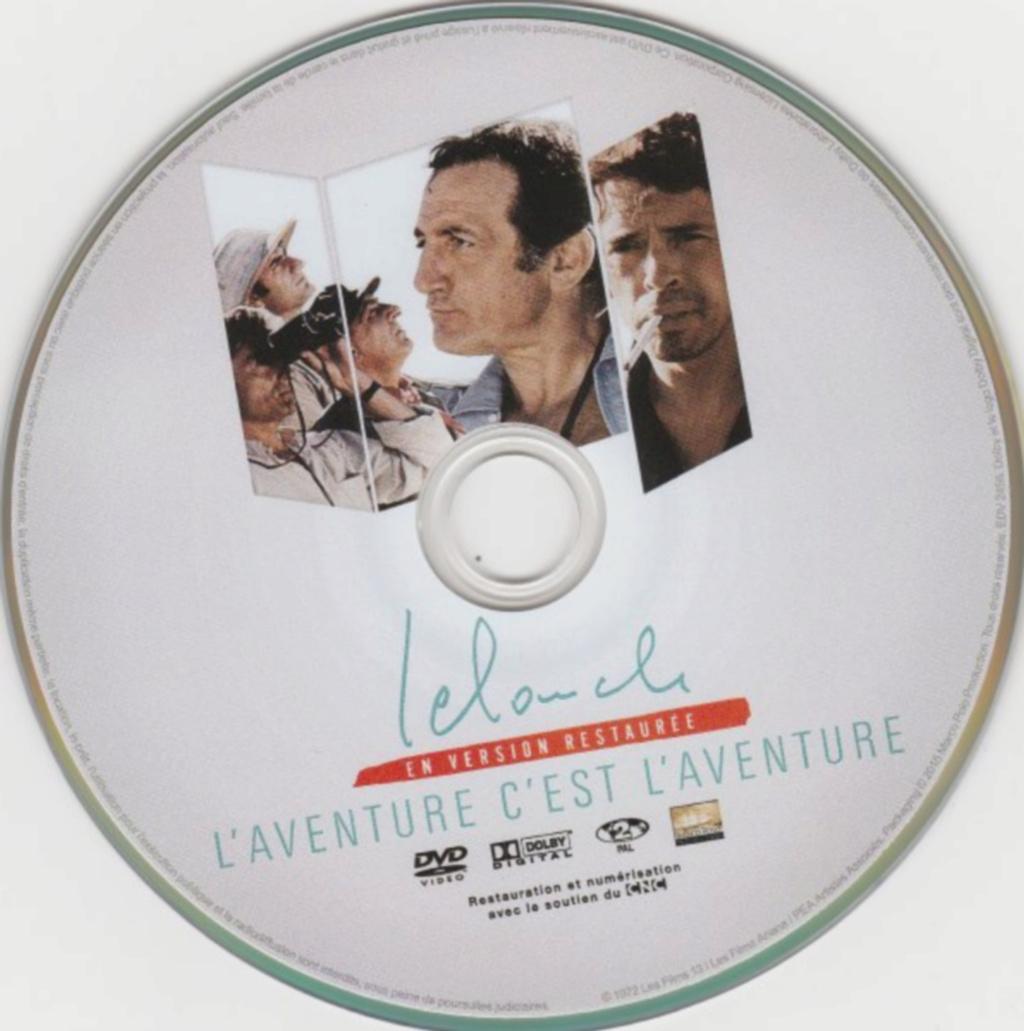 JAQUETTE DVD FILMS ( Jaquette + Sticker ) 33179610