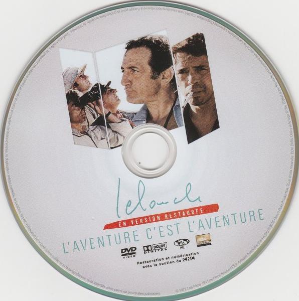 JAQUETTE DVD FILMS ( Jaquette + Sticker ) 33179611