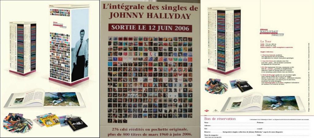 COFFRET TOUR 276 CD  ( 12 JUIN 2006  ) 35312010