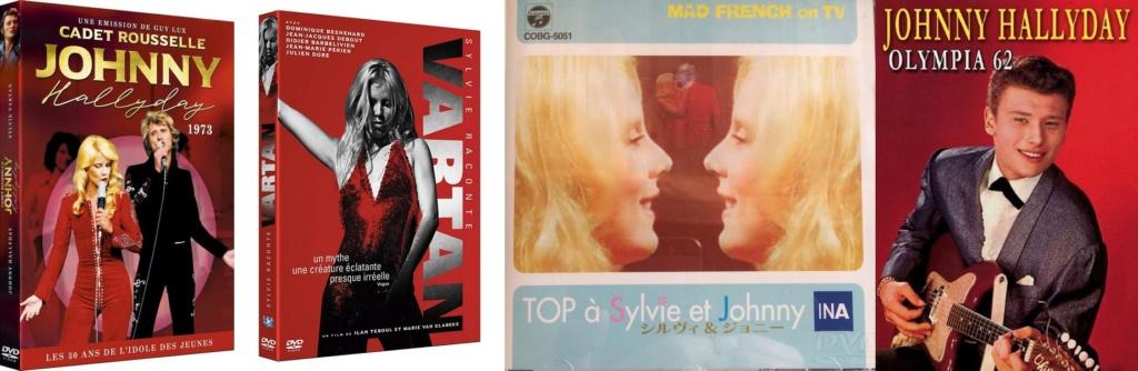 sortie du 25 septembre..dvd.. 618-u-10