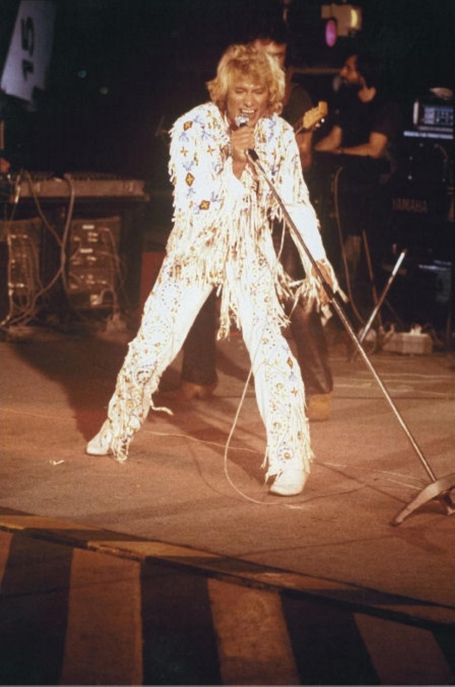 LES CONCERTS DE JOHNNY 'PORTE-AVIONS ''FOCH'', TOULON 1979' 79_fch13