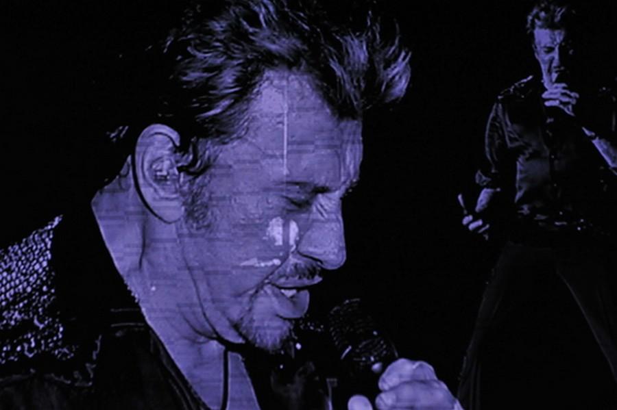 LES CONCERTS DE JOHNNY 'NANCY 2012' Akg83100