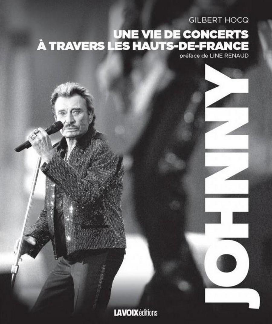 photos ou articles du concert de Johnny a Bruay en Artois le 16 mars 1970 B9726710