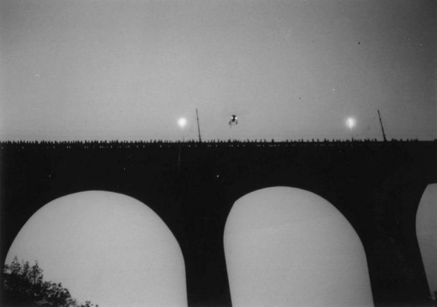 LES CONCERTS DE JOHNNY 'FRIBOURG, SUISSE 1978' Captu389