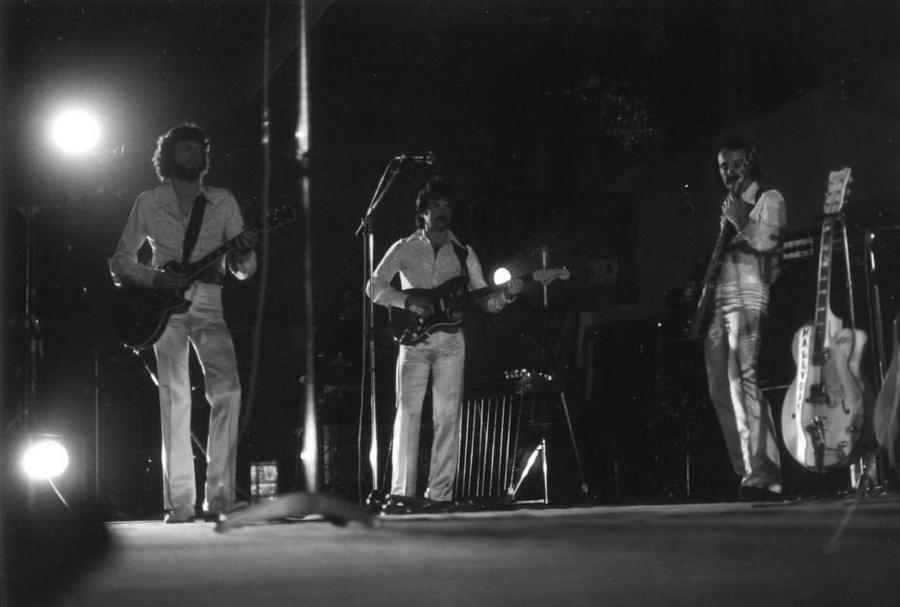 LES CONCERTS DE JOHNNY 'FRIBOURG, SUISSE 1978' Captu393