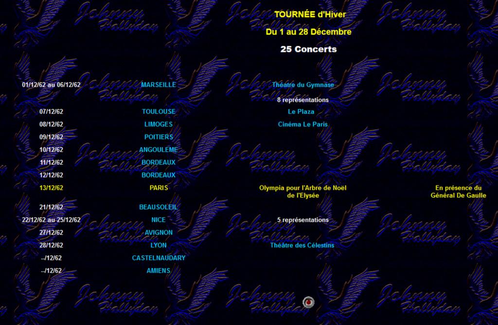 POUR MISE A JOUR VILLES DE TOURNEES DU SITE Captu404