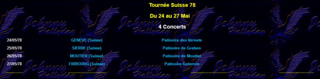 POUR MISE A JOUR VILLES DE TOURNEES DU SITE Captu410