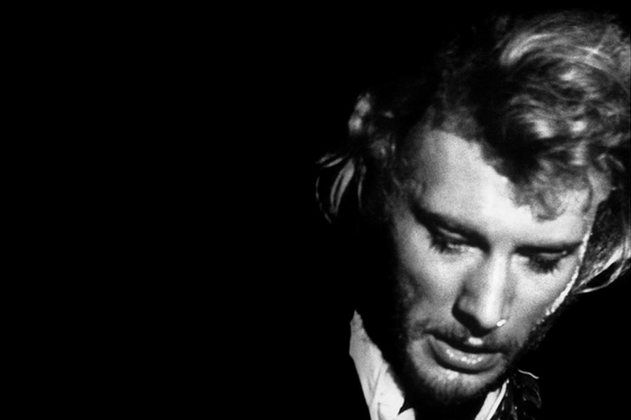 LES CONCERTS DE JOHNNY 'PALAIS D'HIVER DE LYON 1968' Captu414