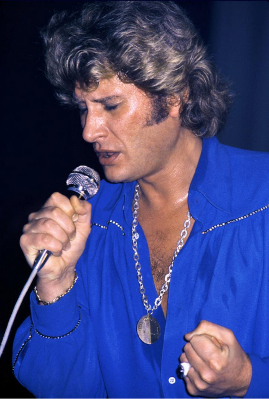 LES CONCERTS DE JOHNNY 'AUXERRE 1978' Captu431