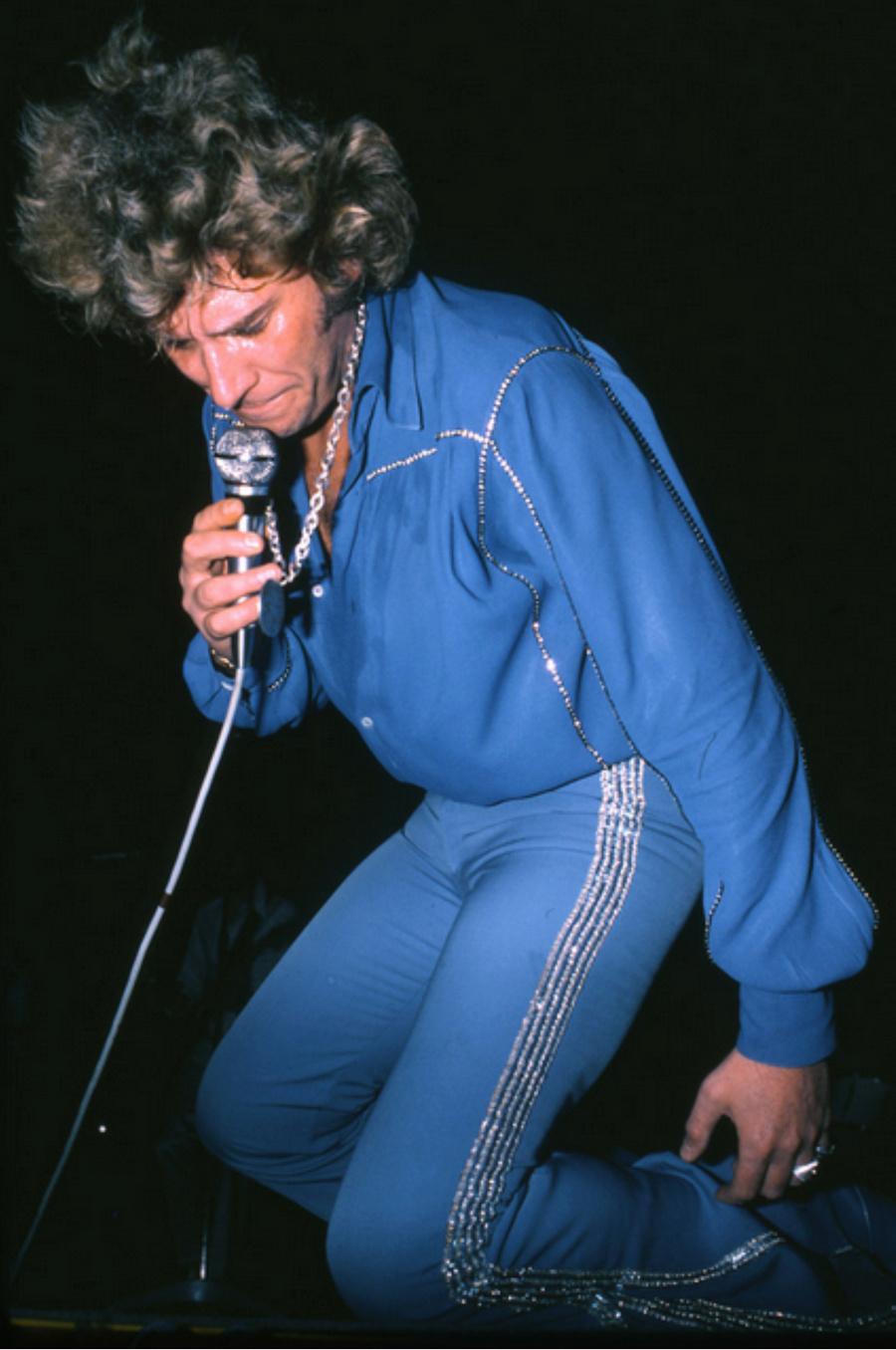 LES CONCERTS DE JOHNNY 'AUXERRE 1978' Captu434