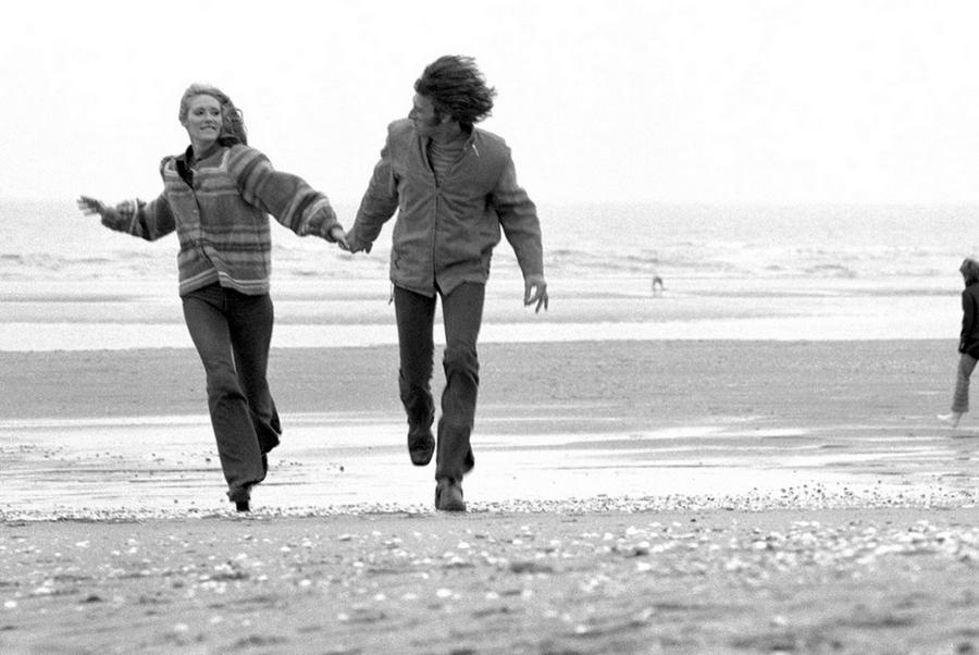 LES CONCERTS DE JOHNNY 'TOURNEE JOHNNY CIRCUS 1972' Captu533