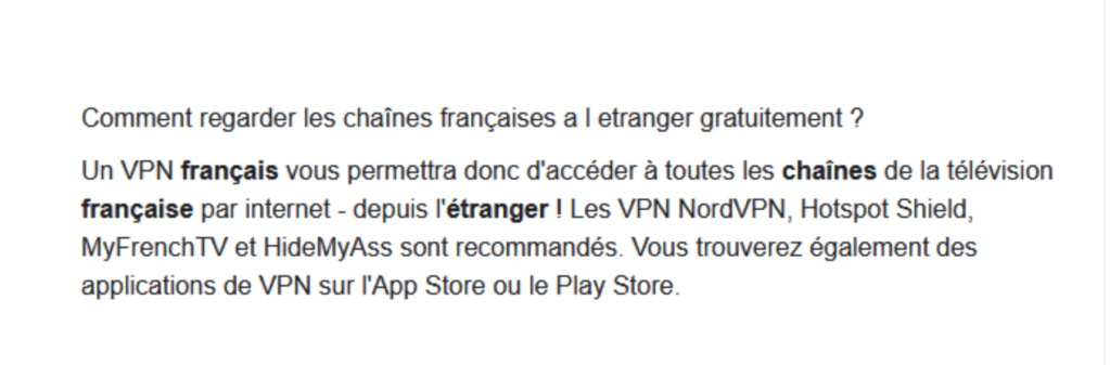 France 2 Captu589