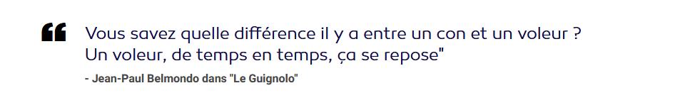 LES CONCERTS DE JOHNNY 'PAU 2012' Captu614