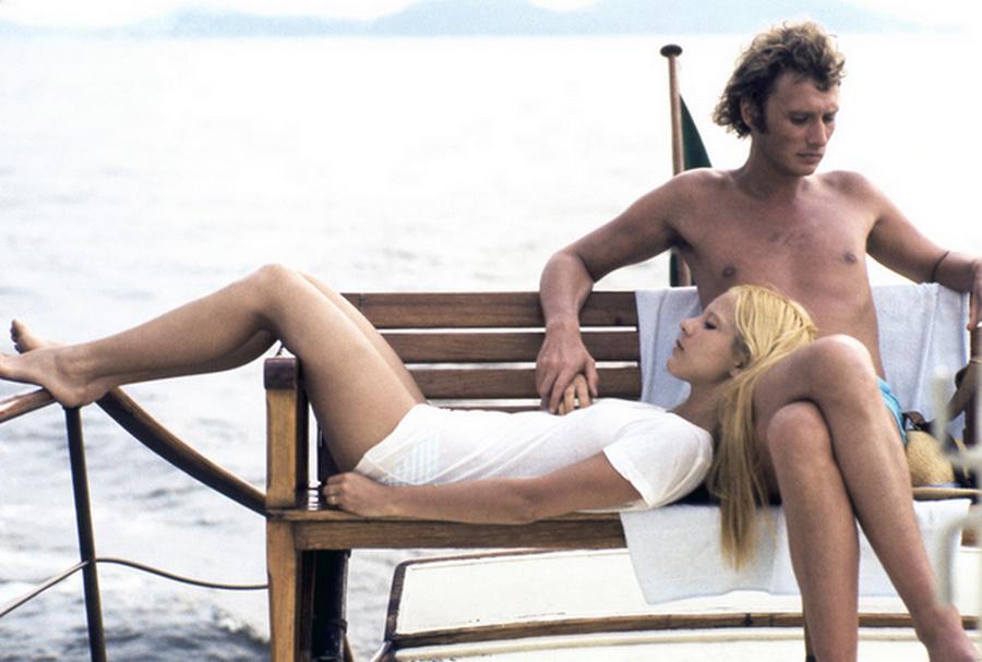 LES CONCERTS DE JOHNNY 'MARSEILLE 1973' Captu673