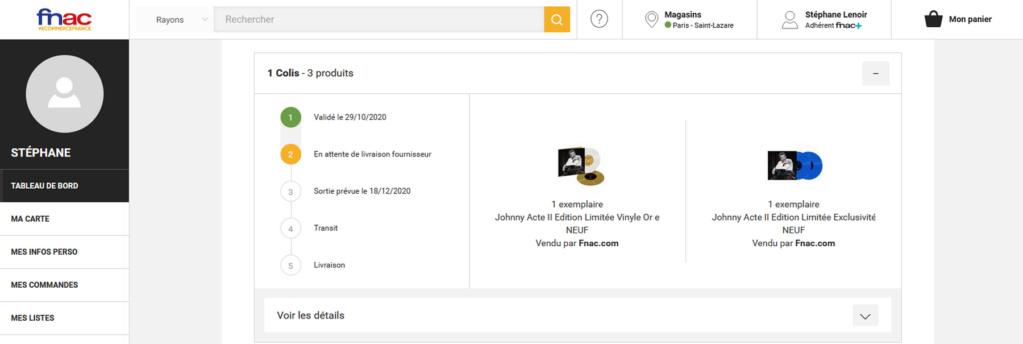 """Bientôt """" Johnny Acte 2 """" - Page 4 Captur78"""